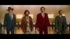 Film review: Anchorman 2: The Legend Continues