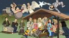 Illustration: Philip Barrett
