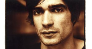 Jon Hopkins: 'the best gig at Body and Soul'