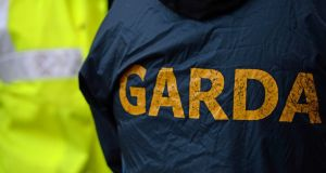 Gardaí have seized €75,000 worth of drugs at a house in Dublin's north inner city.