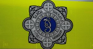 Gardaí in Banagher are investigating a fatal road traffic incident on the Ballycumber Road, near Ferbane, Co Offaly. They have appealed for witnesses to come forward.