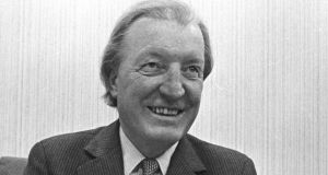 'The Way Forward' was widely regarded as a belated recognition of the scale of the economic crisis by Charles Haughey's Fianna Fáil government of 1982