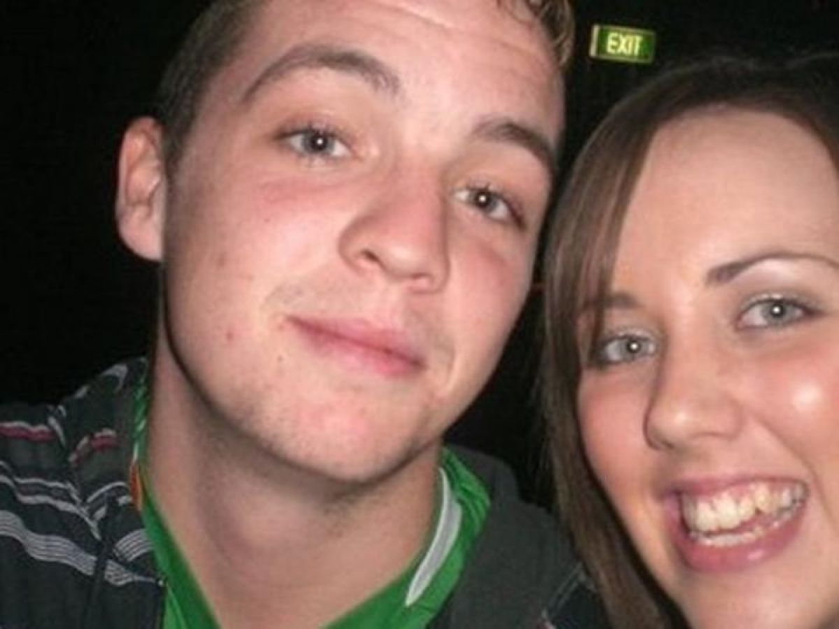 Irish man jailed for road deaths in Australia
