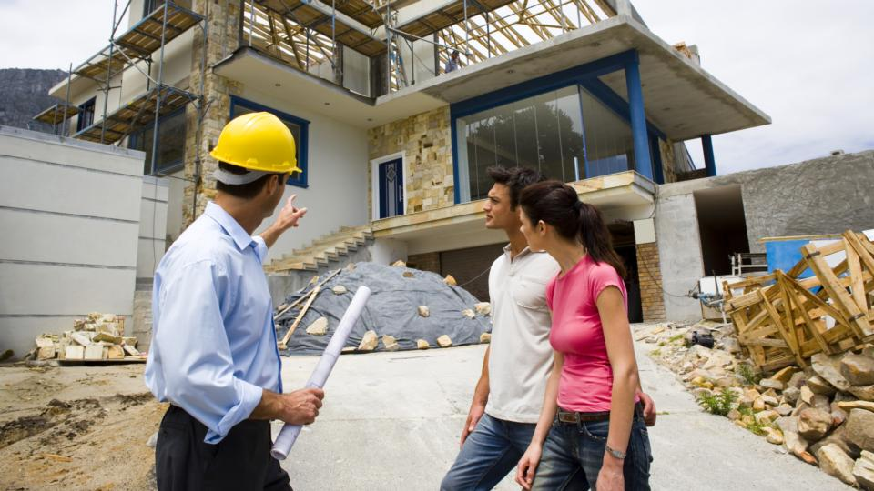 Claiming Tax Relief On Home Renovation Costs Won T Be As Easy Hoped For