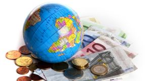 International money transfers: Service & guidance from the experts
