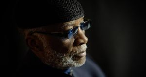 Ahmad Jamal: 'There's no such thing as old music. It's either good or bad. They're still playing Debussy's Clair de Lune. How old is that?' Photograph: JB Millot