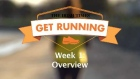 Get Running Week 1 - Overview