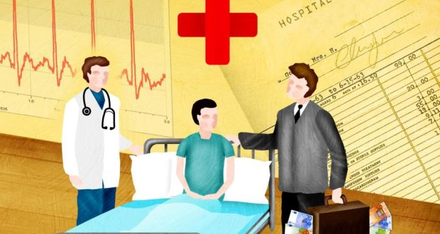 The best policy: answers to your questions about health
