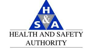 The Health and Safety Authority confirmed tonight that it is investigating the accident.