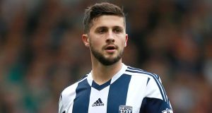 Hull are still interested in bringing  Shane Long to the KC Stadium. Photograph: David Davies/PA Wire