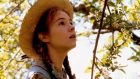 Megan Follows in Anne of Green Gables (1985)