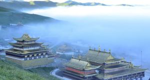 Visiting Tibet as an independent traveller is becoming easier