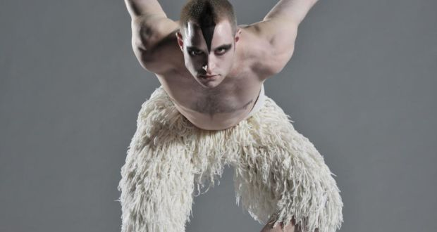 single gay men in swan lake Review: matthew bourne's swan lake by davetriesballet in ballet my generation is a lot more accepting of gay ballet for men the place to go for any guy.