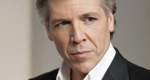 'Whether singing in German, Italian, French, Hebrew or English, in various idioms and styles there is an individual eloquence about Thomas Hampson; he has presence, poise and empathy. He brings extraordinary tenderness to Schubert lieder, and to Mahler; power to Wagner, charm to Mozart and playful gusto to Figaro's Largo al factotum in Rossini's Barber of Seville'