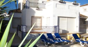 Valentia, Spain: €279,000, locations.ie