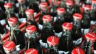 The Ardagh Group, which counts Coca-Cola amongst its customers, is to raise $1.53bn to fund its acquisition of Verallia North America. Photographer: Susana Gonzalez/Bloomberg News