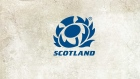 Gerry Thornley assesses Scotland's chances in the upcoming 2014 Six Nations Championship
