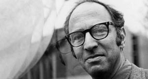 Thomas Kuhn, who argued that science progresses as incremental advances most of the time; however, these periods of 'normal science' are occasionally interrupted by a revolution or 'paradigm shift'
