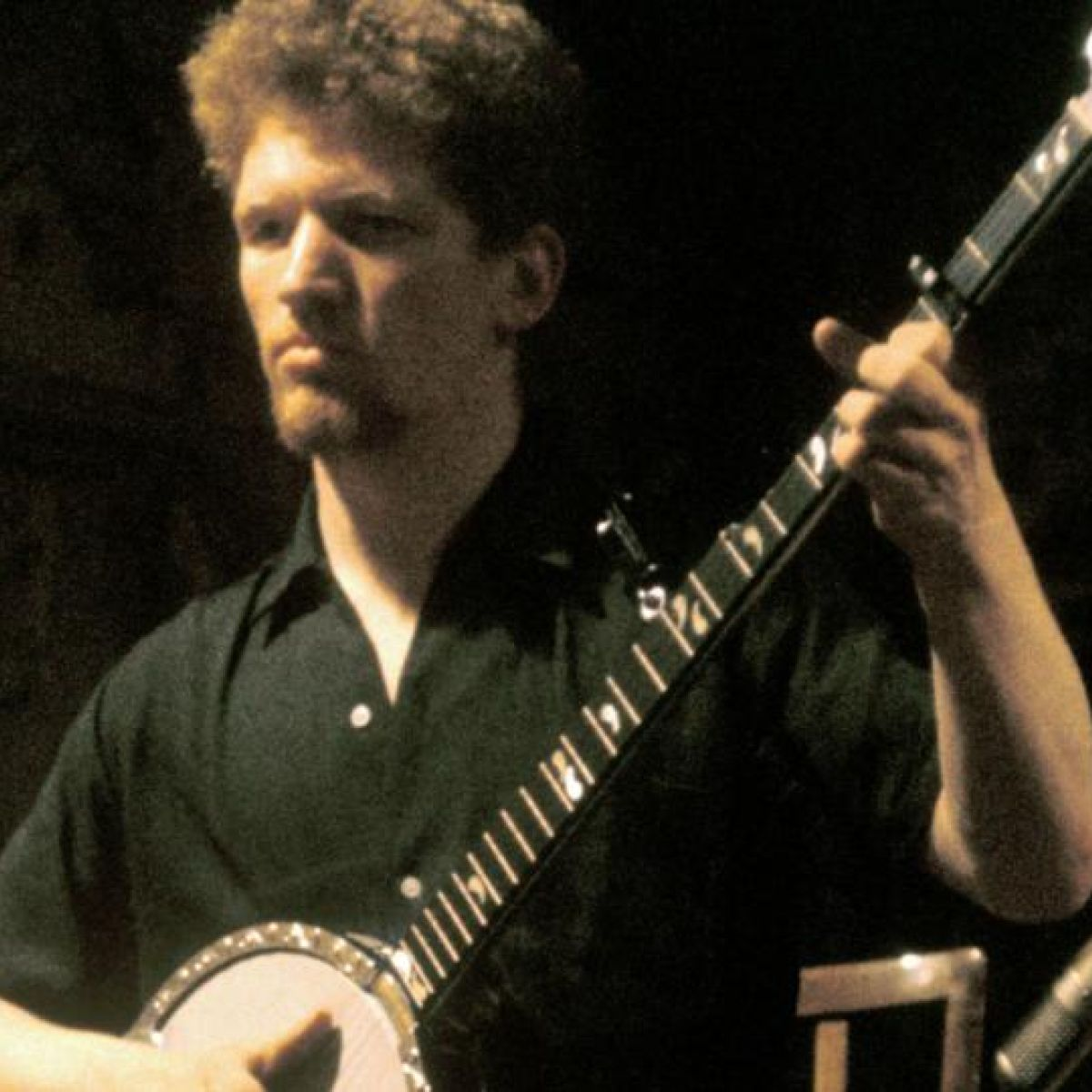 Luke Kelly: 30 years after his death, his voice lives on