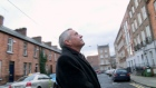 To say that Limerick's Georgian heritage has been abused and neglected would be an understatement. But Frank McDonald makes the case for the preservation of a nationally important architectural asset. Video: Niamh Guckian