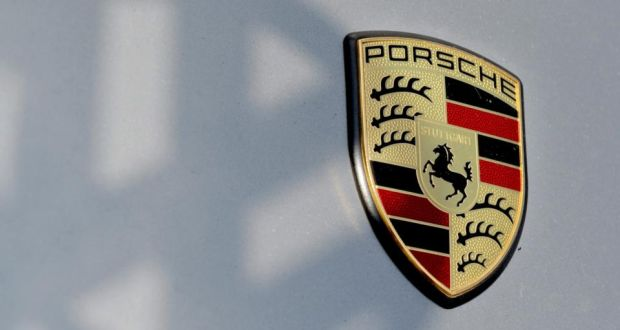 New Legal Tussle Over Porsche S Failed Takeover Bid For Volkswagen