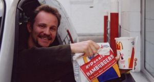 The simple message of Morgan Spurlock's 2004 documentary Super Size Me is wrong