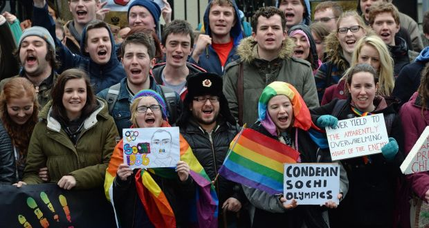 Northern Ireland about Gay and meet people in your local community who share