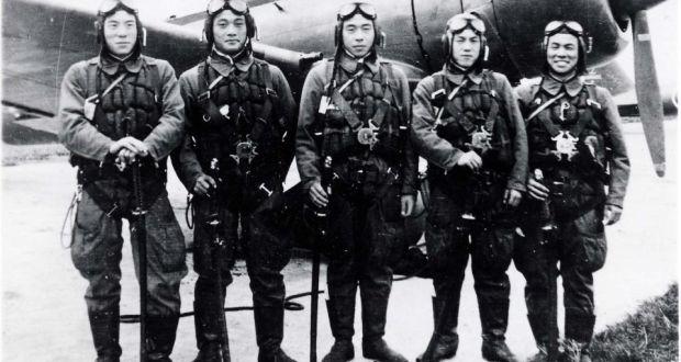 japan-teen-kamikaze-release-date