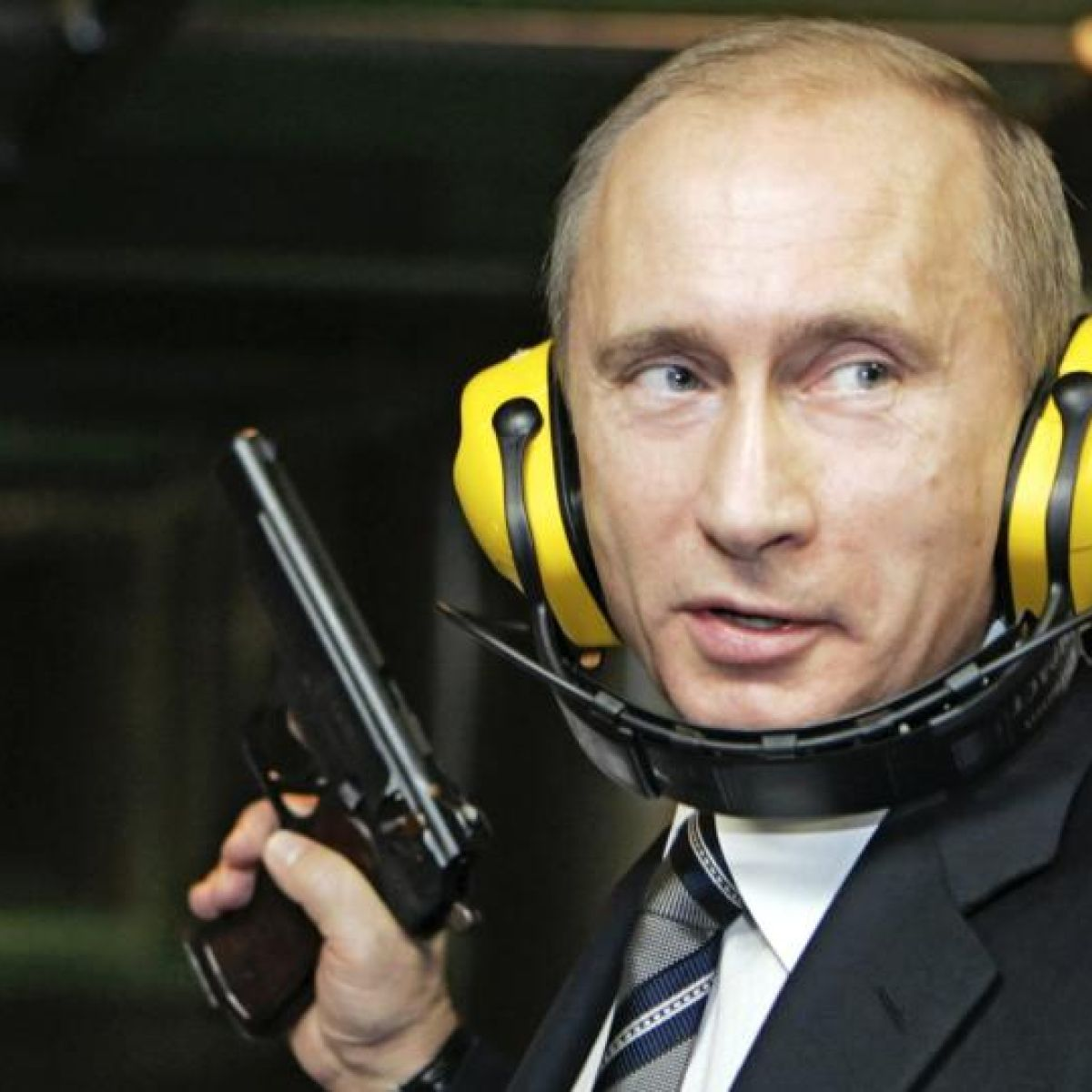 Sochi Throws A Spotlight On The Dark Side Of Putins Russia Tribe Headphones Batman