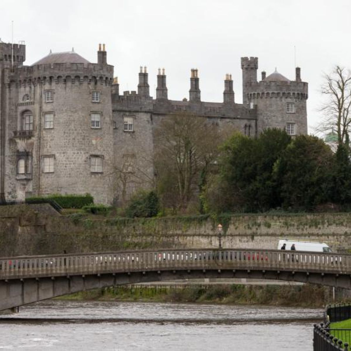 County Kilkenny Single Asian Women Dating Site, Date Single