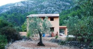 Jalon, Spain: €169,000, spanishpropertycenter.com
