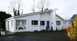 Letterkenny, Co Donegal:  €169,000, Franklins estate agents