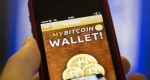 Bitcoin digital marketplace Mt Gox has said a halt on withdrawals would continue indefinitely. Photo: Bloomberg