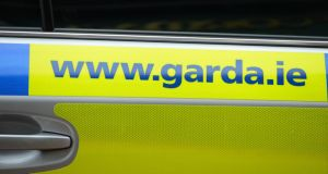The 66-year-old man's remains were found in a house in Waterford city yesterday evening.