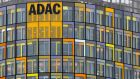 The head of Germany's ADAC car club, Europe's largest, resigned in disgrace on Monday after an external audit found it had rigged the results and order of its award for the country's most popular car