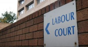 The Labour Court has ordered a Dublin firm to pay €20,000 to a former employee suffering from post traumatic stress due to the presence of rats and mice at her workplace.