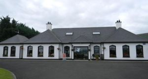 Carlingford, Co Louth: €600,000, DNG Duffy
