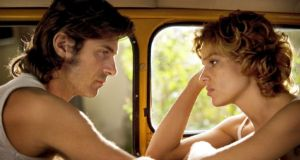 'Those Happy Years', a turbulent tale from 1970s Italy directed by Daniele Luchetti, shows at Cineworld on Wednesday at 6pm