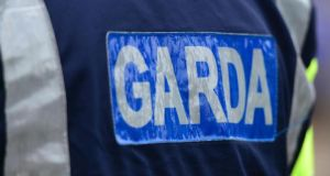 Gardaí and the Health and Safety Authority have both begun investigations after a 65-year-old man was killed while carrying out storm damage repair work for Eircom in West Cork this afternoon