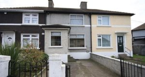72 Clanhugh Road, Donnycarney, Dublin 5