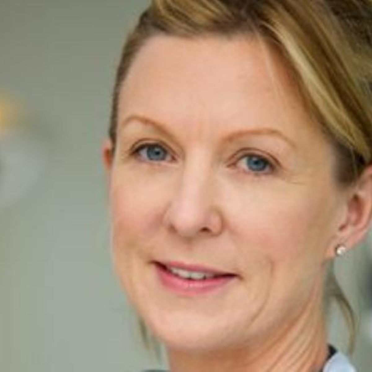 Me & My Money: Dr Anne O'Donoghue, Northumberland Institute of