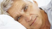 Being tired doesn't have to be part of the ageing process