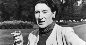 """From inside many big houses (and these will be the survivors) barriers are being impatiently attacked. But it must be seen that a barrier has two sides"" – Elizabeth Bowen on the shifting paradigm of the big house"