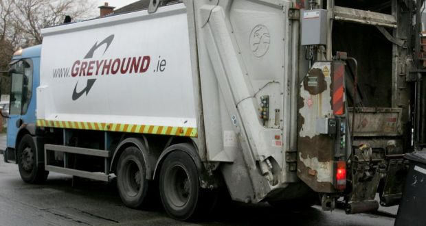 Lorry driver wins compensation for injury at work - Graysons
