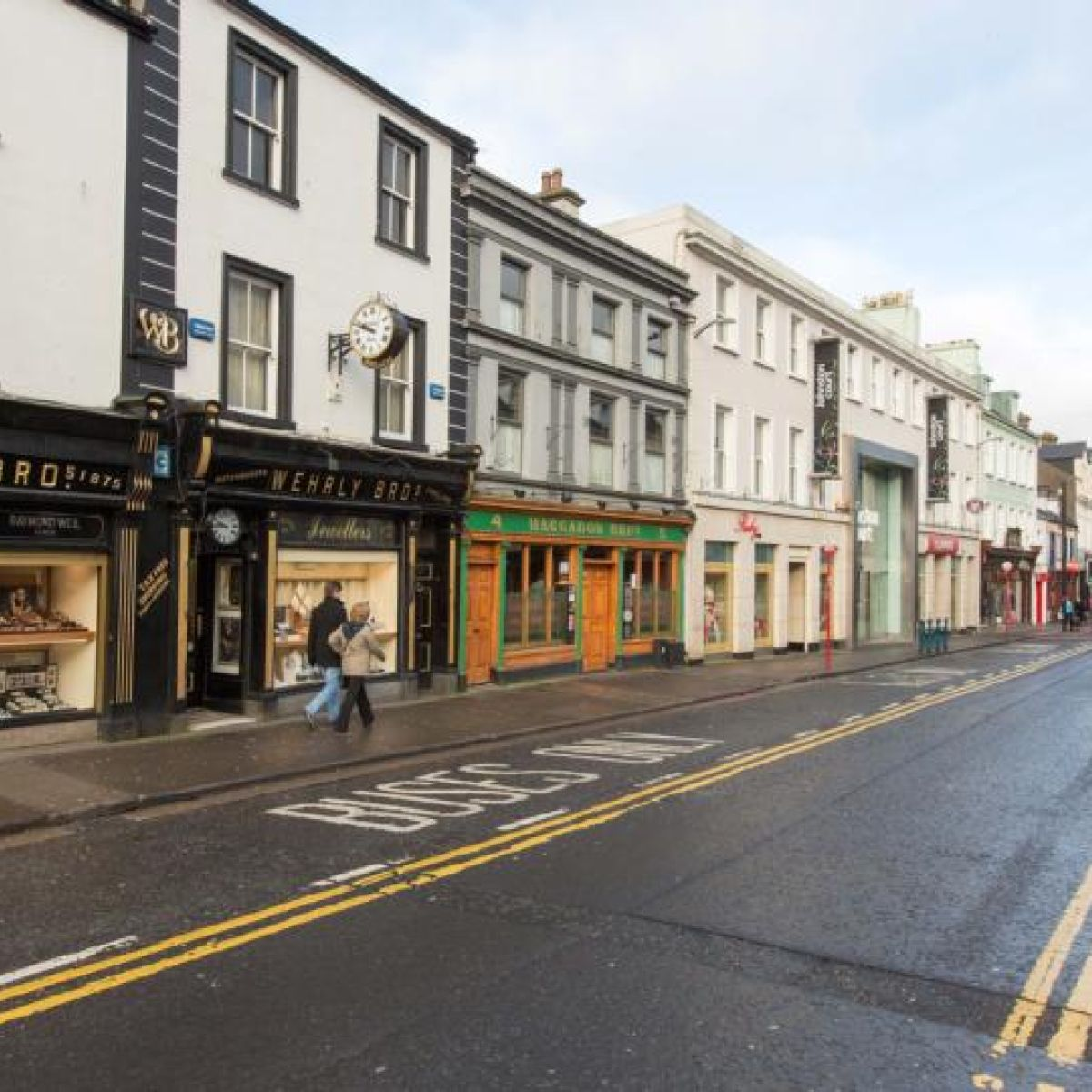 Sligo City Dating Site, 100% Free Online Dating in Sligo City, SO