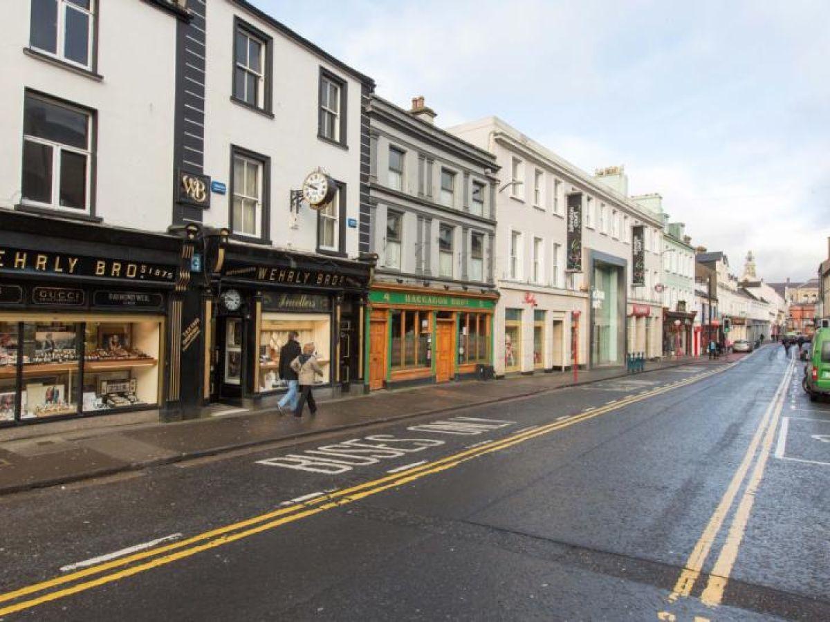 Sligo Dating Site - Online Dating in Sligo - Lea-Linux