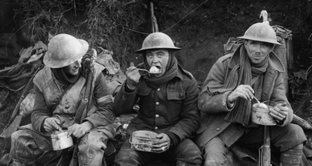 Image from http://www.irishtimes.com/news/world/we-should-remember-the-lessons-of-how-we-stumbled-into-war-in-1914-1.1703106#.Uw21-FyJWo8.twitter