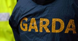 Two gardaí are on trial for alleged assault
