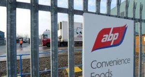 The Department of Agriculture and ABP Food Group have rejected suggestions that meat unfit for human consumption that was being kept at a plant at the centre of the horse meat controversy could have entered the food supply chain