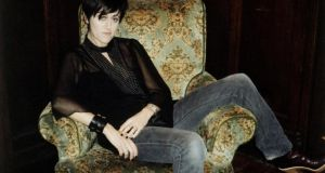 "Tracey Thorn: ""up onstage in front of an audience is a place where neurosis meets narcissism"""